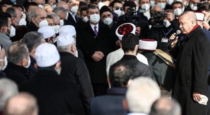 Türkiye bu üç fotoğrafı konuşuyor
