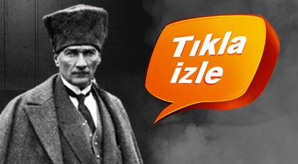Atatürk'ün ağabeyleri