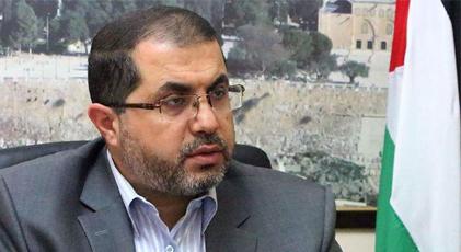Hamas'tan Türkiye'ye sürpriz Doğu Akdeniz mesajı