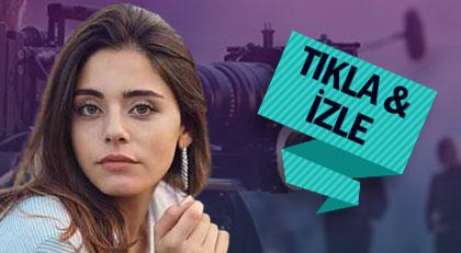 Dizilerde söylenen en iyi 10 türkü