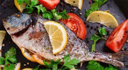 Mart ayında hangi balıklar yenmeli