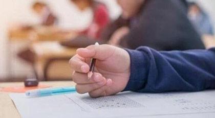 Ücretsiz sınavla eğitimde fırsat eşitliği başlıyor