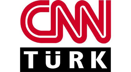 CNN Türk Bahçeli'ye küs mü