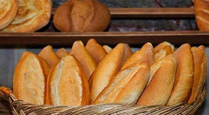 Ankara Valiliği ekmek zammı iptal etti