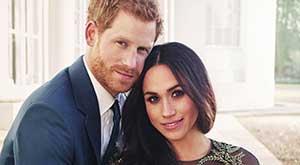 Kraliyeti sarsacak röportaj