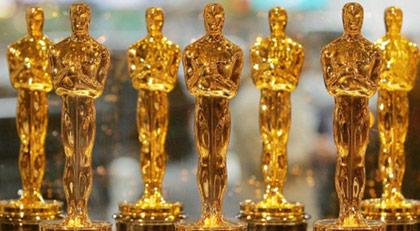 2021 Oscar adayları belli oldu... Mank damgası