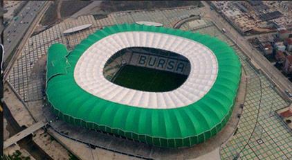 Süper Lig'in şampiyonunda futbolculardan maaş isyanı
