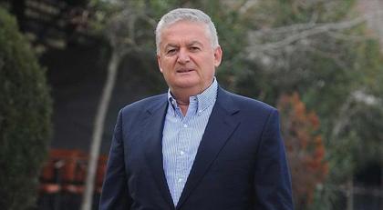 Üçok'tan Fenerbahçe'ye Emre eleştirisi