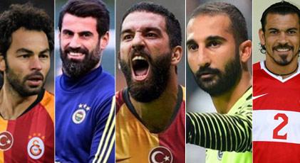 Hangi futbolcu hangi ressamları topluyor