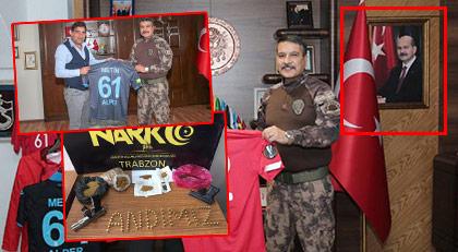 Türkiye o emniyet müdürünü konuşuyor... Metin Alper kimdir?