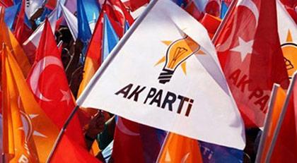 """AKP'nin kritik ismi """"Kapatma hiç olmasın gibi bir yaklaşıma sahip olmadı"""" dedi ama…"""