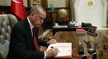 İstanbul Sözleşmesi 2011 yılında bakın nasıl kabul edilmişti: Hepiniz oradaydınız