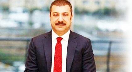 Herkes MB Başkanı Kavcıoğlu'nun ne yapacağını merak ediyor: Odatv merakınızı gideriyor