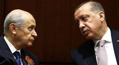 Andımız anketinden AKP mi yoksa MHP mi çıktı