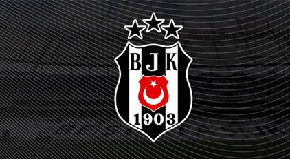 UEFA'dan Beşiktaş'a şok