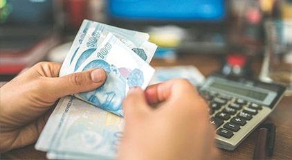 Danıştay'dan banka müşterisini üzen karar