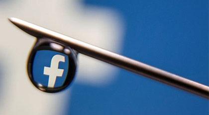 Facebook sözümüz size