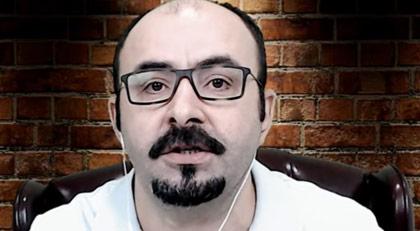 FETÖ'nün seçim planı: Eğer onlar parti kurarsa hapistekilerin çıkması için pazarlık yapabilirler