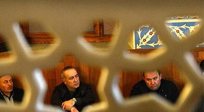 Tartışmalı konuda ilahiyatçılar hemfikir: Kapatın