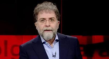 Ahmet Hakan'ın şoförüne hapis