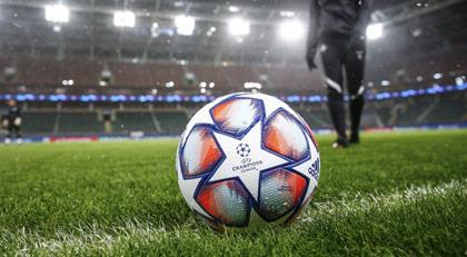 Futbol dünyasını sarsan çıkış