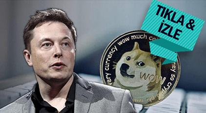 Ünlü rapçiden Musk'a kripto teşekkürü