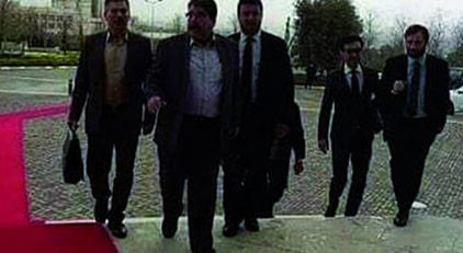 Soruşturma Kılıçdaroğlu ve sanatçılara açıldı