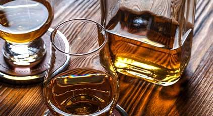 Dünyanın en eski viskisi satışa çıkıyor
