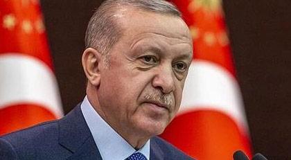 Sabah yazarından Erdoğan'a tepki: Artık ölçüsü kaçtı