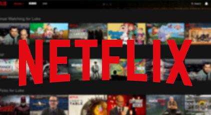 Netflix yeni özelliğini duyurdu