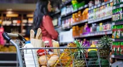 Marketlerde o ürünler yasak