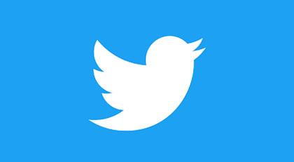 Twitter'a 2021 yaradı