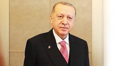 Erdoğan'ın çocukluk arkadaşı olan AKP yöneticisi, Deniz Gezmiş'i böyle andı