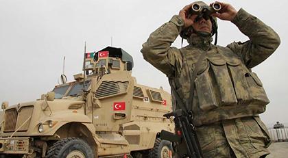 ABD'den sonra Türkiye'de çekiliyor