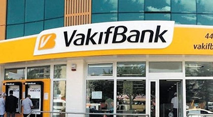Kamu bankalarının kârında sert düşüş