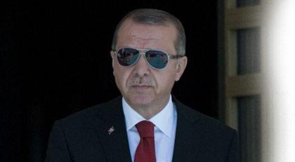 Erdoğan'ın çok konuşulacak arşivi
