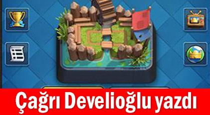 Mobil oyun şirketini sattı Boğaz'daki yalıyı aldı