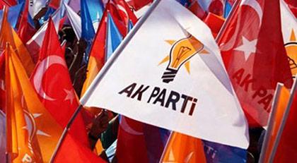 11 yıl önce bugün ne olmuştu... AKP sessiz