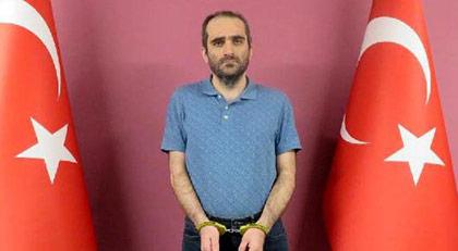 Erdoğan açıklamıştı... MİT getirdi