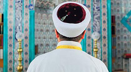 Müftülükten imamlara para fişlemesi