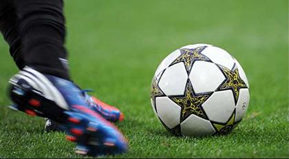 Dünyanın basının gündemindeki Türk futbolcu
