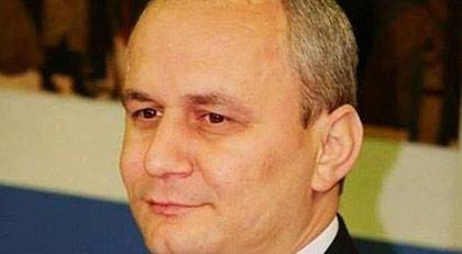 Cemil Kılıç'a hapis cezası, Odatv'ye konuştu