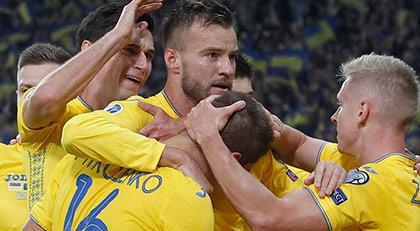 Turnuvaya 1 kala büyük kriz: UEFA forma için devreye girdi