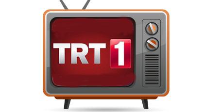 Yandaş medyada TRT kavgası