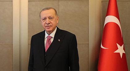İBB'den Erdoğan diploması yanıtı