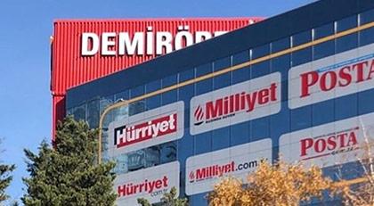 """Hürriyet gerçek Sedat Peker'i bıraktı... """"Çakma""""sının peşine takıldı"""