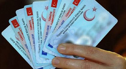 Oğluna verdiği Tayyip Erdoğan ismini değiştirmek isteyince...