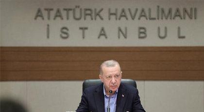 Erdoğan'ın açıklamasına ekonomistler ne dedi?