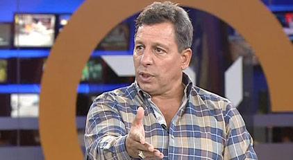 Galatasaraylı eski futbolcu Fenerbahçe başkanlığına aday
