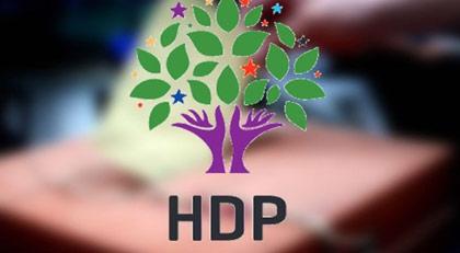 Nurculardan HDP'ye seçim teklifi